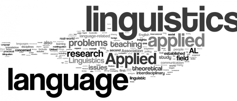 International Journal of Applied Linguistic Studies
